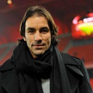 """Robert Pirés: """"Le PSG a une petite carte à jouer"""" en attaque"""