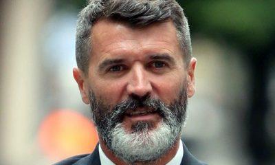 PSG/FCB : Keane « Je n'en croyais pas mes yeux »