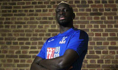 Anciens - Mamadou Sakho va tenter de se relancer avec Crystal Palace
