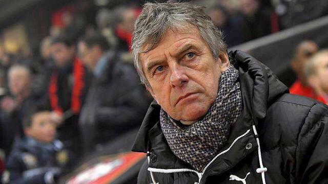 """LDC - Gourcuff """"Je plains les Parisiens, car ça fait mal à la tête de tels retournements de situation"""""""