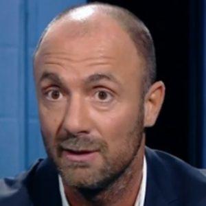 """Dugarry """"Di Maria, c'est un joueur confirmé, cette explication est trop bizarre"""""""