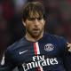 Mercato - le São Paulo FC prêt à recruter Maxwell