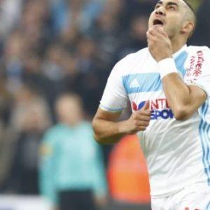 """Ligue 1 - Dimitri Payet """"Il faudra battre Paris et être le concurrent"""""""
