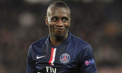 OM/PSG: Blaise Matuidi « on s'est mis en mode Ligue des champions »