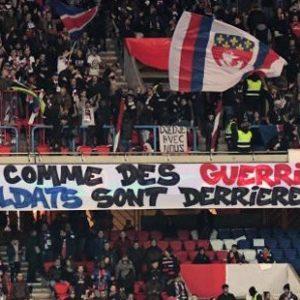 Tensions au sein du CUP et des discussions importantes à venir avec le PSG, annonce Le Parisien