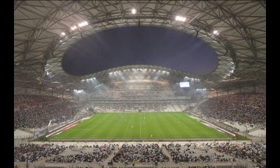 OM/PSG - 3 supporters marseillais condamnés à de la prison ferme suite aux incidents autour du Vélodrome
