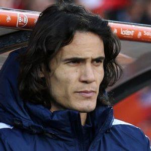 Prolongation de Cavani : Al-Khelaïfi a pris les choses en main et ce sera bientôt signé, annonce Goal