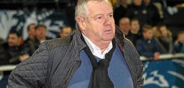 """CDF - Le président d'Avranches affirme que le PSG est """"classe"""", contrairement à l'OM"""