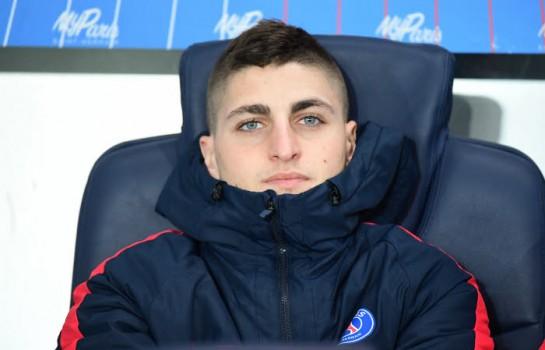 """Canovi """"Verratti ? PSG n'a pas économiquement besoin de le vendre...C'est l'enfant du club"""""""