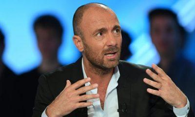 Dugarry « Le PSG n'est pas assez respecté »