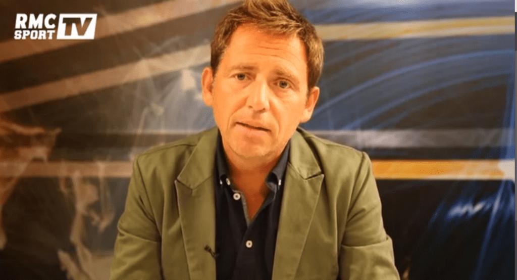 Verratti : Riolo «En aucun cas le PSG doit se traîner au pieds d'un joueur»