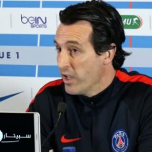 Angers/PSG - Emery annonce les forfaits de Draxler, Ben Arfa, Kurzawa, Krychowiak et de JK Augustin