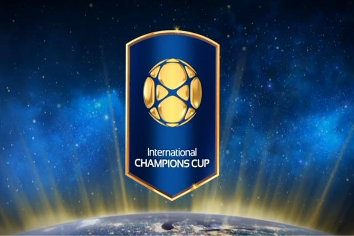 ICC - Le lieu du match PSG/AS Rome enfin fixé