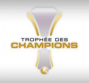 Le Trophée des Champions 2017 officiellement placé à Tanger le 29 juillet