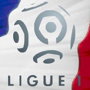 Ligue 1–Présentation de la 34e journée pour le PSG : l'occasion d'être premier temporairement