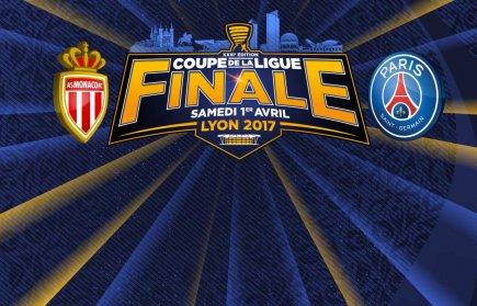 Ligue 1 metz psg et monaco asse report s cause de la - Finale coupe de la ligue des champions ...
