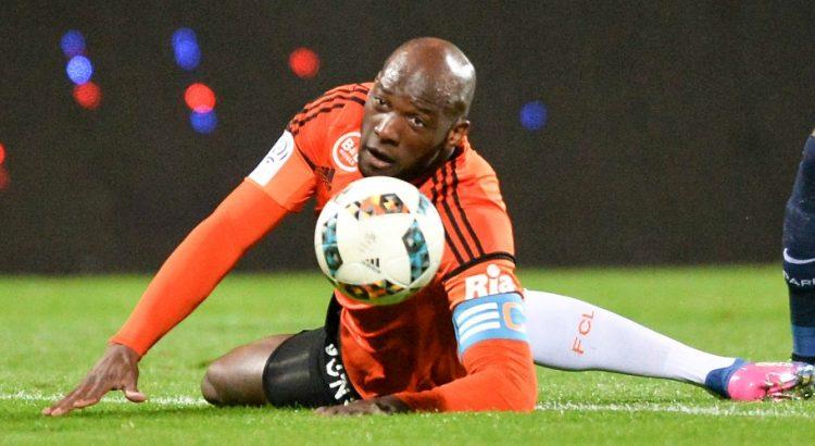 """Lorient/PSG - Ciani """"Ils avaient la tête un peu touchée...mais ça reste une grande équipe"""""""