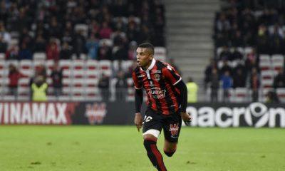 Mercato - Dalbert Henrique pour succéder à Maxwell au PSG, selon Goal