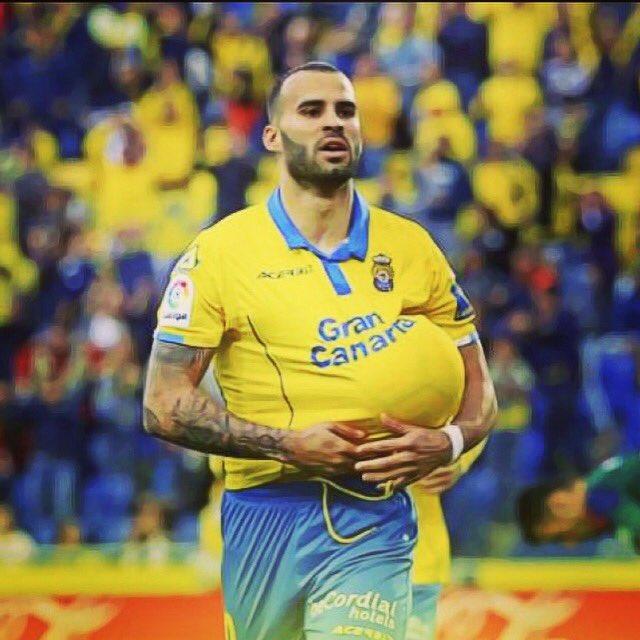 Mercato - Las Palmas voudrait garder Jesé Rodriguez pour la saison suivante