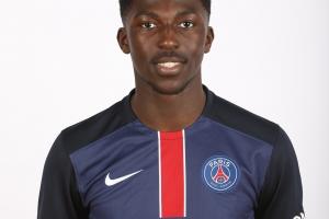 Mercato - Un récent ex-U16 du PSG devrait signer à Manchester United prochainement