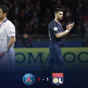 PSGOL - Les notes parisiennes d'une victoire sans régularité.jpg