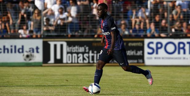 La CFA s'incline face à Vendée Fontenay Foot