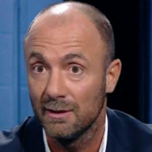 Dugarry « Le club doit être fort et dire à son agent qu'il se taise »