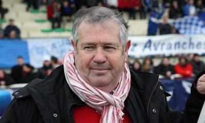 CDF - Avranches/PSG devrait finalement se jouer à Caen, malgré le souhait du président avranchinais