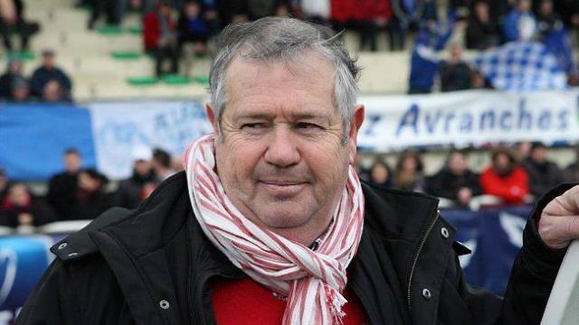 """CDF - Guérin """"Nous avons plus de chances de gagner ce match que de gagner au loto"""""""
