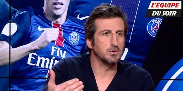 """Ligue 1 - Micoud """"A un moment donné quand il faut y aller, ils y vont"""""""