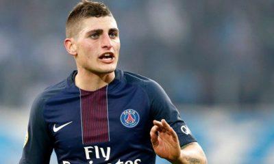 """Mercato - Recruter Verratti n'est """"pas facile"""" avoue le FC Barcelone"""