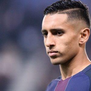 CdlL - Le dernier doute au PSG concerne Marquinhos, qui va faire des examens, selon Le Parisien