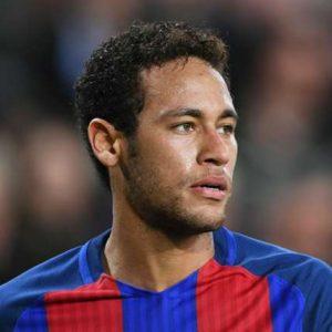 LDC - Neymar s'excuse auprès de Thiago Silva, Marquinhos et Lucas, selon UOL Esporte
