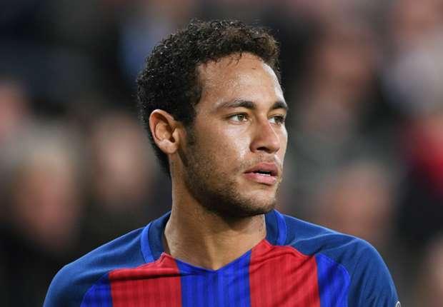 LDC - Neymar s'est excusé auprès de Thiago Silva, Marquinhos et Lucas, selon UOL Esporte