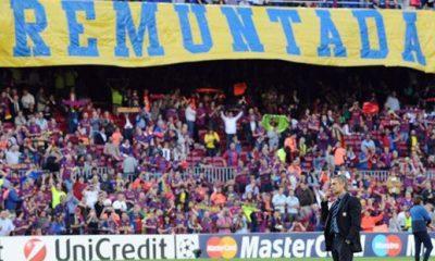 Hermant « il ne faut pas comparer le PSG au Sporting Gijon ou le Celta »