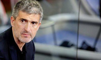 Des contacts entre Roberto Olabe et le PSG annoncés par France Football