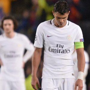 Barca/PSG - La difficile analyse tactique du match retour