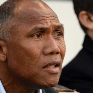 PSG/EAG : Kombouaré « Un PSG plus costaud et plus patient »
