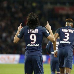 Les images partagées par les joueurs du PSG ce dimanche victoire et anniversaires !.jpg