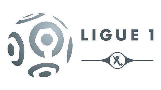Ligue 1–Retour sur la 34e journée pour le PSG Monaco conserve la tête du championnat
