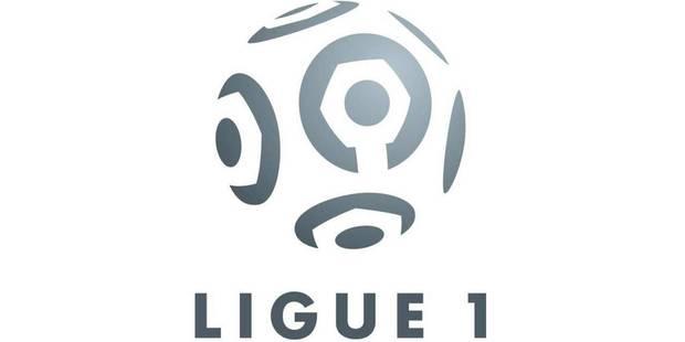 Ligue 1–Retour sur la 35e journée pour le PSG Monaco presque champion grâce à Nice