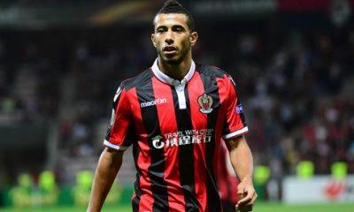 Ligue 1 - Belhanda ne croit pas au titre, mais espère dépasser le PSG