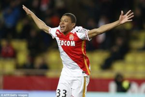 Ligue 1 - Mbappé un pas important vers le titre...mais le championnat est loin d'être plié