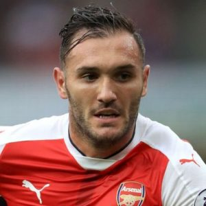 Mercato - Arsenal pense à un transfert de Lucas Pérez vers le PSG, selon le Daily Mirror