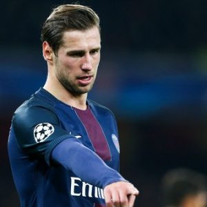 Mercato - Krychowiak à l'Inter de Milan avec un prêt à option d'achat