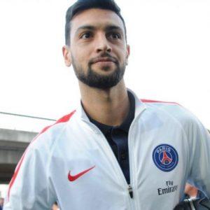 Angers/PSG - Les équipes officielles : Aurier à droite, Motta sur le banc et Pastore titulaire