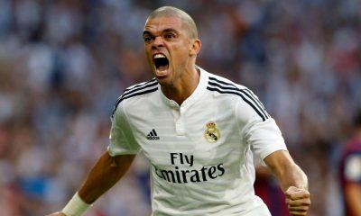 """Rodrigues """"Les leaders ne sont pas légion...Pepe a le mental qui fait défait à ce PSG trop lisse"""""""