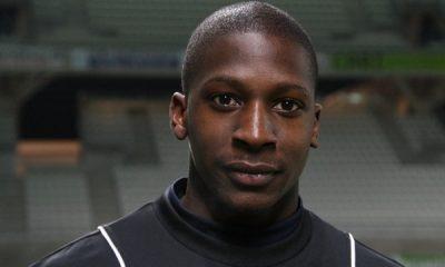 """Sankharé """"J'avais envie de jouer le plus possible et ce n'était pas possible au PSG"""""""