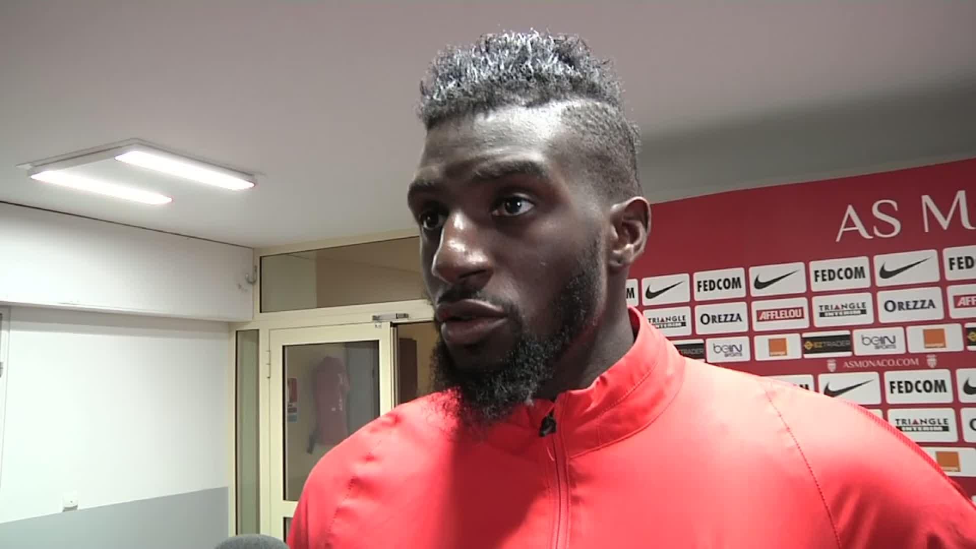 "Bakayoko pense que le PSG va ""gagner tous ses matches"""