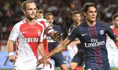 La France conforte sa place au classement UEFA